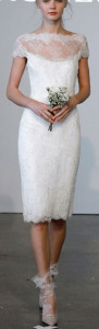 Korte-kanten-strakke-jurk