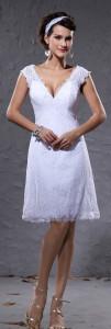 korte-kanten-jurk
