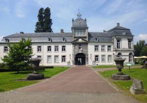Envie Couture | Trouwlokatie Buitenplaats Vaeshartelt | Maastricht