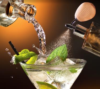 cocktails-start-shadow[1]