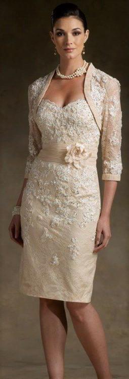 Trouwjurk 2e Huwelijk.Trouwjurken Oudere Bruid 40 50 60 Envie Couture 30 Jaar Ervaring